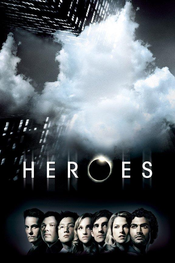 heroeskeyart1.jpg